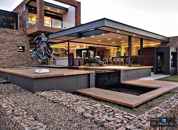Private Property in Pretoria