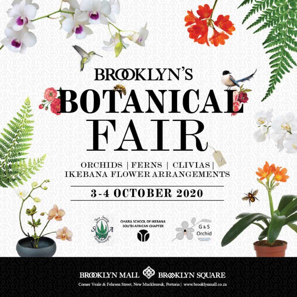 BM-Botanical-Fair